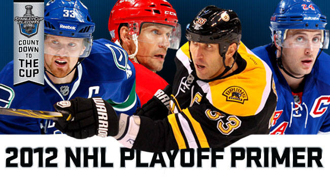 2012-nhl-playoff-primer