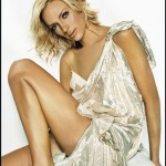 50761_Uma_Thurman_hot_legs_pic_122_119lo