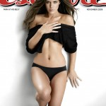 74257_kate-beckinsale-hot-picture-1109-lg_122_356lo