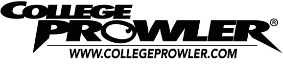 College Prowler Essay Competition