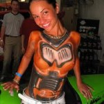 Girl-In-BodyPaint-25