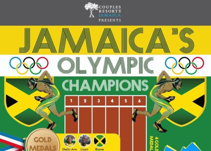 Jamaican_Olympians-Infographic-mid