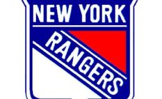 New-York-Rangers-Logo-NHL-Logos3