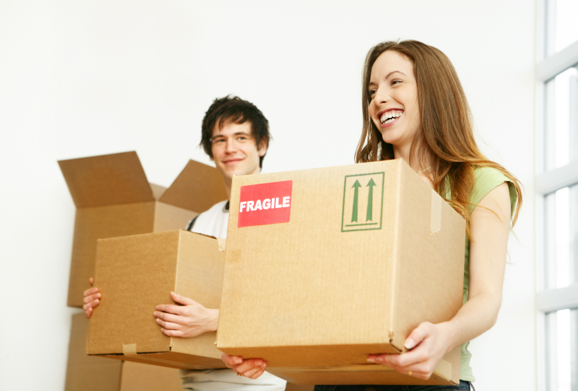 New-jersey-movers