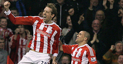 Peter-Crouch-Stoke-City-Premier-League-PA_2739173