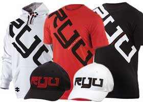 RYU-Signature-Seires-Featured