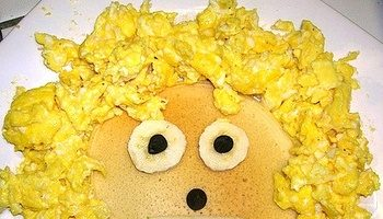 Scrambled-Eggs-Face