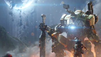Will TitanFall 2 Outperform the First Version?