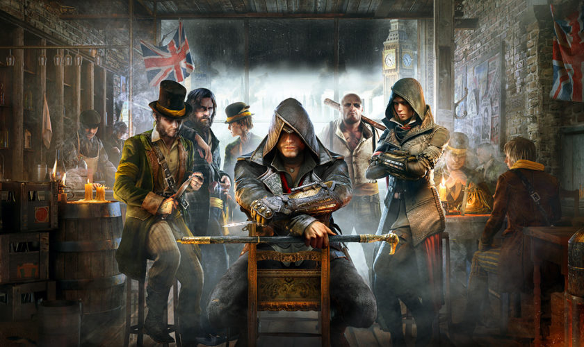 ac-syndicate