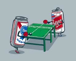 beerpongfeature