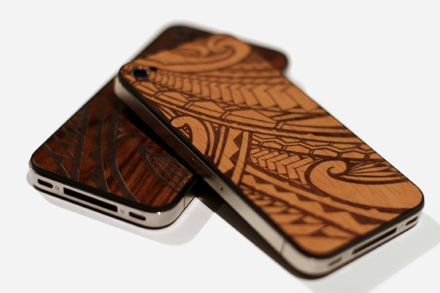 cukui-material6-iphone-4-case-1