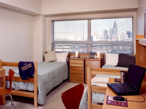 College Students Get Creative With Housing Options Campus Socialite