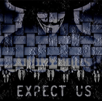 expect-us