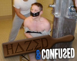 hazed-and-confused