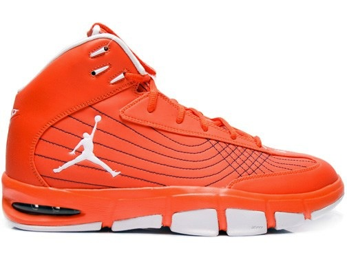 jordan-melo-future-sole-m7-syracuse-01
