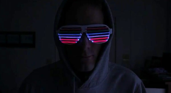 kanye-light-up-glasses