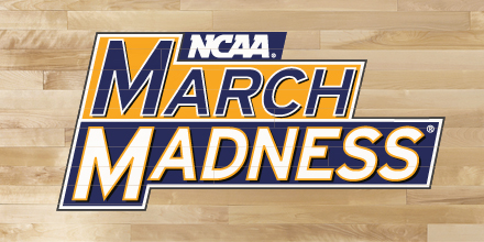 march-madness-logo