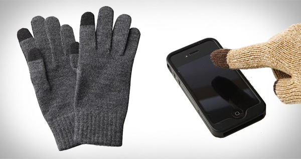 muji-TOUCHSCREEN-GLOVES