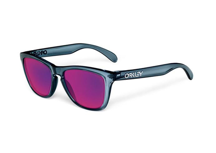 Old Oakley Sunglasses Models http://thecampussocialite.com/new-oakley-frogskin-sunglasses