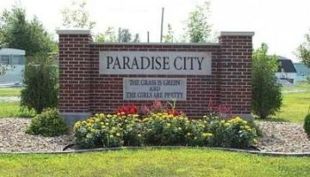 paradise-city-the-grass-is-green-and-the-girls-are-pretty