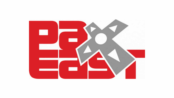 pax-east