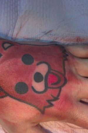 pedobear-tattoo