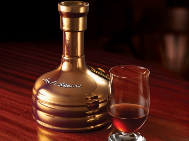 samuel-adams-utopias-beer