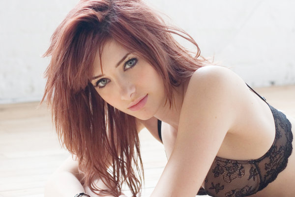 Susan coffey sexy hot nude naked, bend over show me that pussy