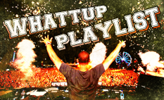 whattup-playlist-medium