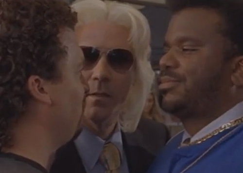 will-ferrell-eastbound-down-outtakes